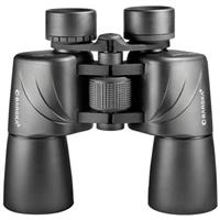Barska® 10x50mm Escape Binoculars