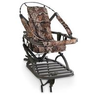 Summit Viper SD Climber Tree Stand