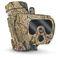 Eyecon™ & Mantis™ Trail / Game Camera