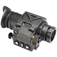 ATN® OTS-X-S630 1.5X (9Hz) Thermal Imaging Viewer