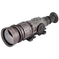 ATN® ThOR 640-5X (30Hz) Thermal Weapon Sight