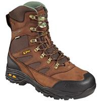 "Men's 8"" Waterproof Breathable Wood 'N' Stream™ Instinct VGS 800-gram Boots, Brown"