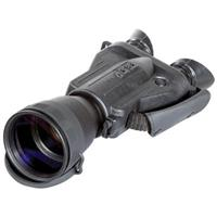 Armasight® Discovery 5X Bravo Gen 3 Night Vision Binoculars