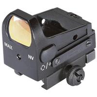 Armasight® MCS Miniature Collimating Sight, Black