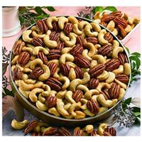 Figi's® Holiday Nut Mix