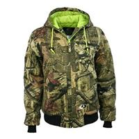 Women's Walls® Insulated Hooded Jacket