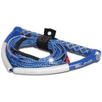 Airhead® Bling Spectra 75' Wakeboard Tow Rope, Blue