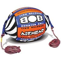 Airhead® BOB 4-rider Tow Rope with Buoy