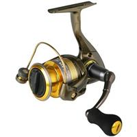 Okuma® Dead Eye Spinning Reel