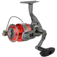 Okuma® Ignite A-Series Spinning Reel