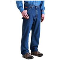 RIGGS WORKWEAR® by Wrangler® Flame Resistant Carpenter Jeans