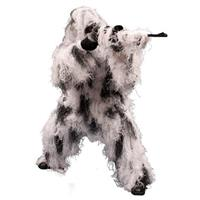 Red Rock Outdoor Gear™ 5-Pc. Snow Camo Ghillie Suit