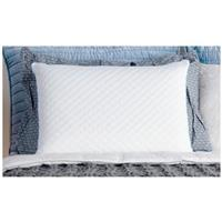 Sealy® Memory Foam Standard Pillow