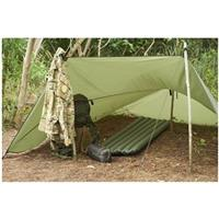Snugpak® All-weather Shelter, Olive