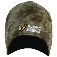 ScentBlocker® Youth Fleece Thinsulate™ Insulation Camo Watch Cap, Realtree Xtra®