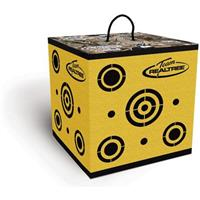 Delta® McKenzie® Team Realtree® ShotBlocker® Layered Archery Target