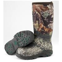 "Men's Muck Boots™ 17"" Arctic Pro Camo Waterproof Rubber Hunting Boots, Mossy Oak Break-Up®"