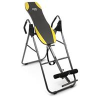 Pure Fitness® Inversion Therapy Table