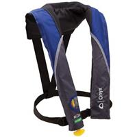 Onyx® 3105 M-24 In-Sight Manual Inflatable PFD