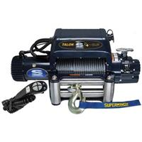 Superwinch® Talon 12.5i 12,500-lb. 12V Winch