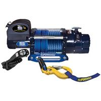 Superwinch® Talon 14 SR 14,000-lb. 12V Winch