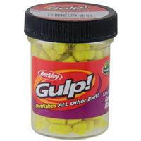 Berkley® Gulp! Corn Bait, 1.5-oz. Jar