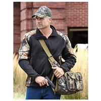 Concealed Carry™ Shoulder Bag, Mossy Oak®