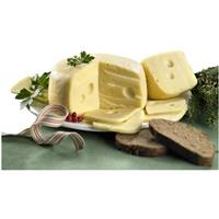 Figi's® Buttery Baby Swiss Cheese Wheels, 1 lb.