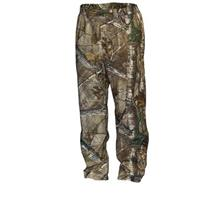 Gamehide® EVO Hard Shell Pants, Realtree Xtra®