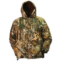 Gamehide® Tundra Jacket, Realtree Xtra®