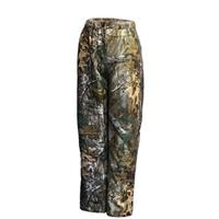 Gamehide® Tundra Pants, Realtree Xtra®