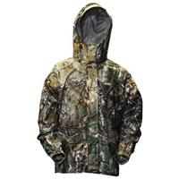 Youth Gamehide® Journey Jacket, Realtree Xtra®