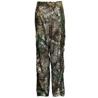 Youth Gamehide® Journey Pants, Realtree Xtra®