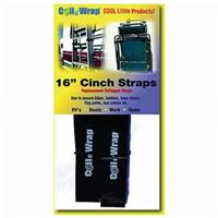 Coil n' Wrap™ 1 inch x 16 inch Heavy Duty Carry Strap