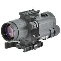 Armasight® CO-Mini Gen 3+ Alpha MG Night Vision Clip-on System