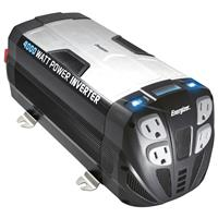 Energizer® 4,000W Power Inverter