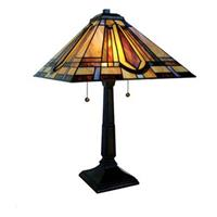 River of Goods Mission Style Table Lamp