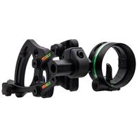 TruGlo® Archer's Choice RangeRover™ 1-pin Bow Sight