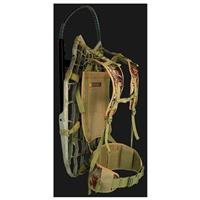 Game Plan Gear® Tree Stand Transport System