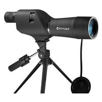 Barska® 20-60x60mm Colorado Waterproof Spotting Scope