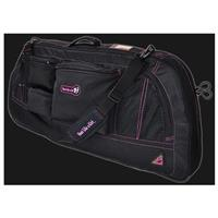 Game Plan Gear® Shoot Like a Girl Bow Case