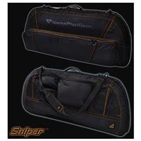 Game Plan Gear® Sniper Bow Case