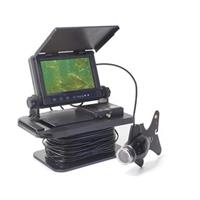 Aqua-Vu® AV715c Color Underwater Camera System