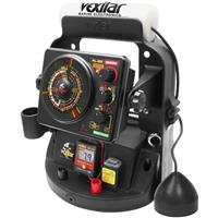Vexilar® FL-20 Flasher Fishfinder Ultra Pack with Ice-Ducer