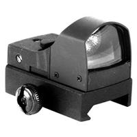 AIM® Sports Micro Dot Reflex Sight With On / Off Switch