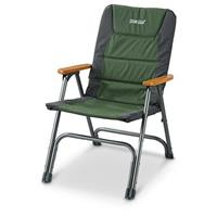 Guide Gear® XL Padded Deck Chair