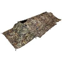 Xtreme Cover System for Beavertail® Predator Field Blind