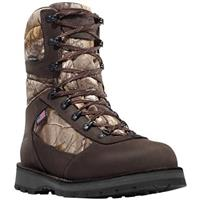 Irish Setter Men S 17 Quot Waterproof Snake Guard Boots
