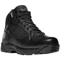 Women's Danner® Striker Torrent GTX Uniform Boots