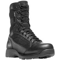 "Danner® Striker Torrent GTX 8"" 400-gram Thinsulate™ Ultra Insulation Uniform Boots"